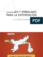 ENVASES Y EMBALAJES SESION 1.pptx