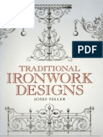 Traditional_Ironwork_Designs.pdf