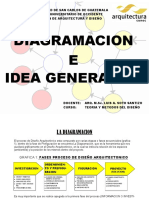 diagramacion e idea generatriz.pdf