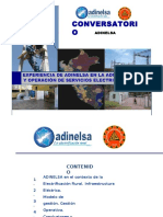 Adinelsa