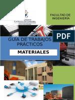 Guía Tp f010