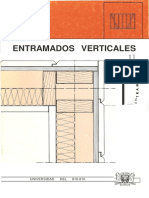 133823726-EDIFICACION-EN-MADERA-Cuadernillos-Ricardo-Hempel.pdf