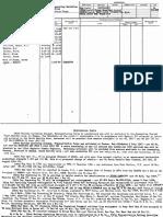 790TransportationROB.pdf