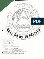 774Transport Batt.pdf
