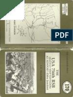 765thRSB booklet.pdf