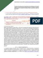 Gruppi Elettrogeni-testo Coordinato.v2