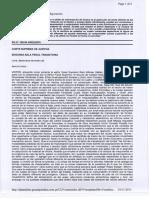 Caso Fernández Cuela y otros.pdf