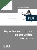 Aspectos avanzados de seguridad en Redes.pdf