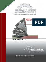 MODULO III - MODELADO 3D.pdf
