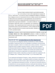 Conceptos Básicos de Ética Organizacional Ciclo 1-2016