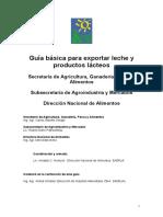 gt-lacteos.pdf