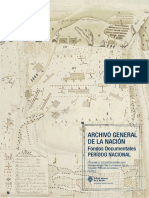 libronacional.pdf