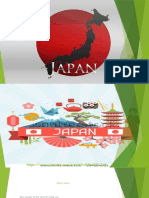 Business communication in japan