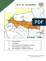 Mapa de Tacabamba-Zonas Vulnerables 06_Jhimy