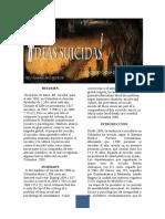Borrador Del Articulo Cientifico - Elisa Ceron..