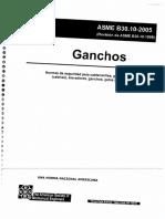 10-ASME-B30-10-2005-Ganchos.pdf