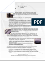 tips otomotif.pdf