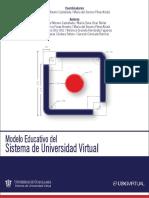 Modelo_Educativo_SUV.pdf
