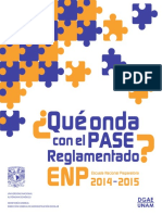 Pase2014_ENP (1).pdf