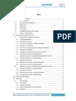 110.3052 MD AMP PAD 3 Y AMP BOTADERO TUK revA.pdf