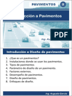 01.00 INTRODUCCION A PAVIMENTOS.pdf
