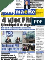 FRD 29 Prill.pdf