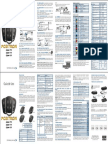 manual-cyber-PX-FX-EX330.pdf