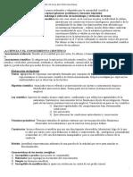 Fundamentos+Temas+1-12-1 UNED