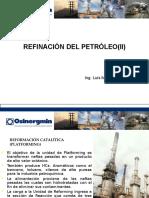 Refinación del Petroleo 2015(2).ppt