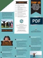 Safe_Camp_brochure.pdf