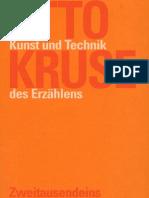 Otto-Kruse-Kunst-Und-Technik-Des-Erzaehlens.pdf