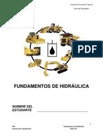 Libro de Hidraulica