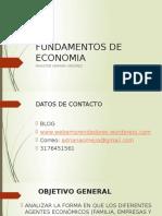fundamentos-de-economia-2015.pptx