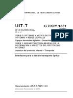 T-REC-G.709-200102