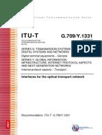 T-REC-G.709-201202Vigor