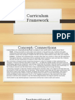 3  curriculum and instruction