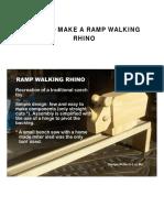 HOW TO MAKE A RAMP WALKING RHINO.pdf
