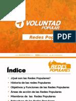 Redes Populares_ (1)