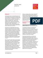 Drug Policy Alliance_Fact Sheet_Drug-Induced Homicide.pdf
