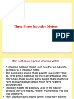 Induction Motors.pdf