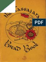 Tassajara-bread-book-p.pdf