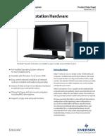 DV_COL_PDS_WorkstationHardware.pdf