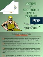 maquinas-de-carpinteria1 (1).pps