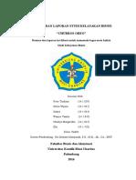 laporan skb