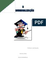 Nível B1_Prova A_MODELO_FINAL.pdf