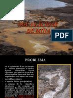 241477206-Aguas-Acidas