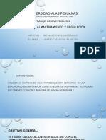 Ins. Sanitarias - Dotacion y Almacenamiento.pptx
