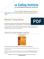 The Coding Institute_ Books Newsletter