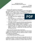 2Apuntes Tratados (1)