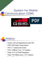GSM (3)